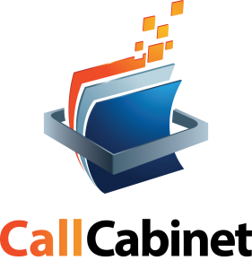 CallCabinet Corp.