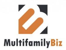 MultifamilyBiz