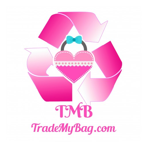 Trade My Bag Brings Bagateer Program to New Pop-Up Shop in SOHO From May 3-5