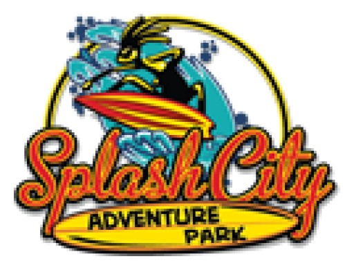 Splash City Nearing Completion of Red Hills Widening, Says Jim Mayoros