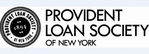 NYC Professional Networking Event - Small Business & Not-for-Profit Marketing Roundtable