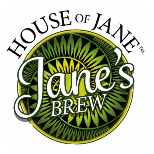 House of Jane Inc. Names Ben-David Sheppard as Chief Strategy Officer of House of Jane LLC