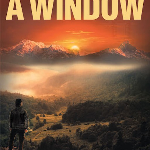 "Michelle Grogan's New Book, ""Looking for a Window"", is a Fabulous Tale of a Young Man Struggling to Find His Way Back to God After a Series of Staggering and Tragic Events."