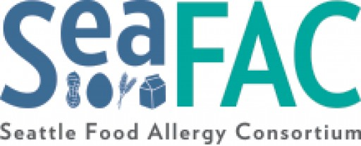 The Seattle Food Allergy Consortium (SeaFAC) Issues New Allergist Guidelines For Parents on Early Introduction of Peanuts to Help Prevent Peanut Allergy
