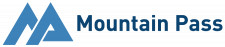 Mountain Pass Solutions Logo