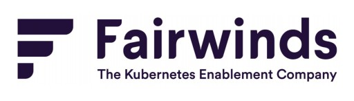MEDIA ALERT: Fairwinds Hosts Kubernetes Clinics, Provides Monthly Deep Dives on K8s Technology