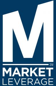 MarketLeverage, LLC