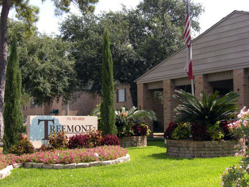 Houston's Treemont Retirement Community Wins the 2021 ThreeBestRated® Award for One of the Top-Rated Assisted Living Facilities