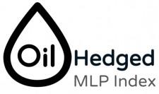 Oil Hedged MLP Index