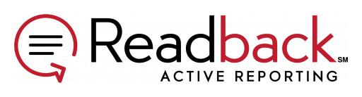 InfraWare Announces 'Readback' Deposition Reporting Service