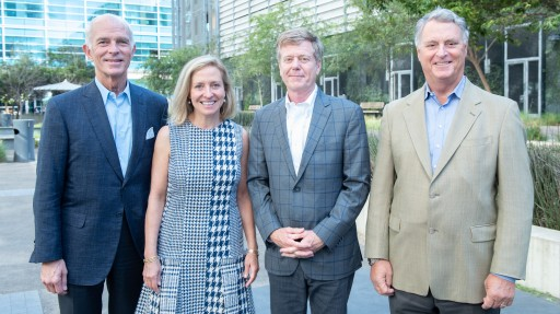 New Cohort of Board Members Brings New Insights From Bay Area Business Sectors