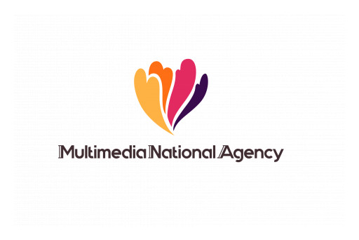 Claudia Wagner New Partner-President of Strategy & Content at Multimedia National Agency