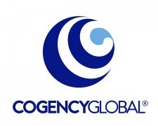 International Corporate Services