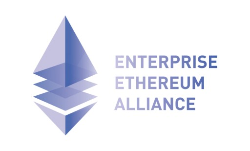 Crowdz Joins the Enterprise Ethereum Alliance