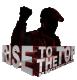 RiseToTheTopTV