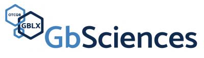 Gb Sciences