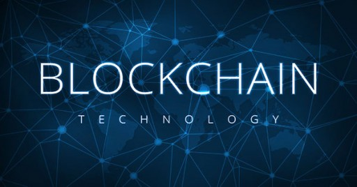 ChristiaNet Announces New Blockchain Marketing Initiatives
