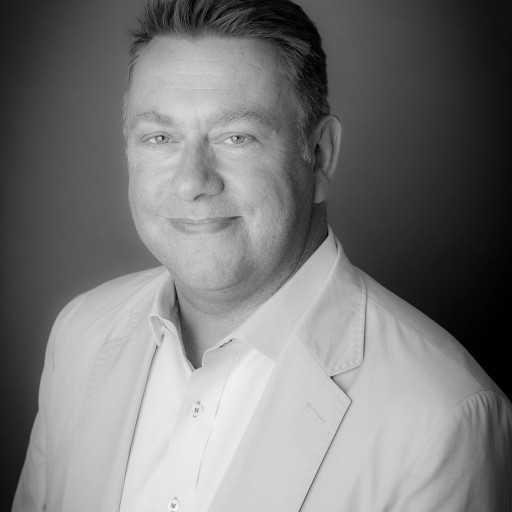 Pendo Systems Names Banking Veteran, Bill Woodley, as President/COO