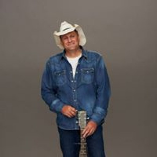 America's Got Talent's Marty Brown Releases Single, Country Girls, to Country Radio