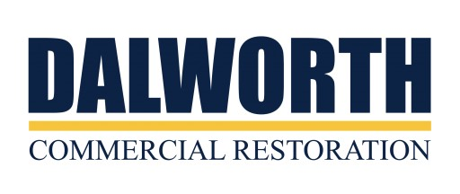 Dallas Texas Area Restoration Company Offers Emergency Response Readiness Before Natural Disasters Hit