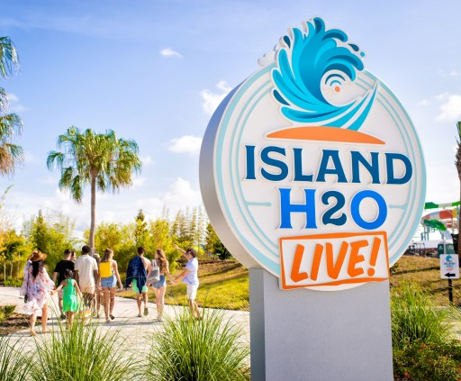 Island H2O Live! ACHIEVES CERTIFIED AUTISM CENTER™ DESIGNATION