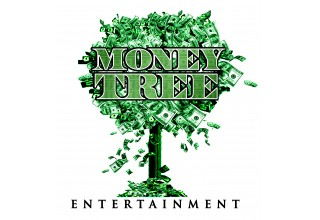 Moneytree Entertainment