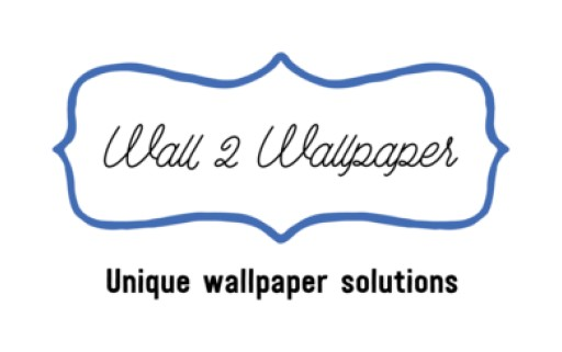 Wall 2 Wallpaper Offering a Mesmerizing Wallpaper Range for Children's Rooms