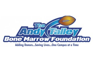 The Andy Talley Bone Marrow Foundation