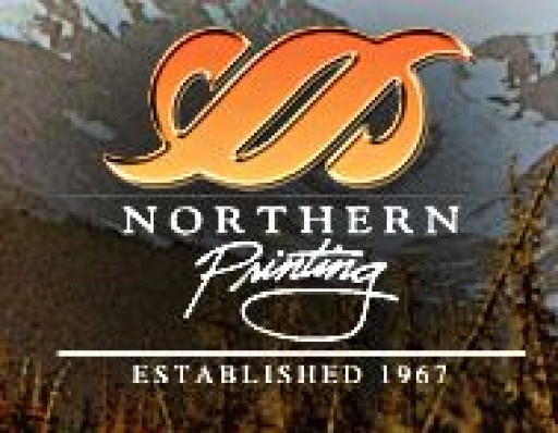 Grab The Best Quality of Digital Printing With Northern Printing