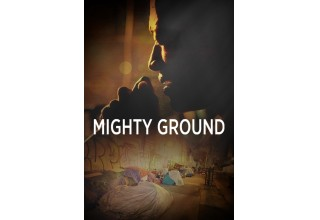 Mighty Gound