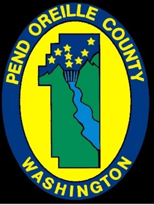 Pend Oreille County's First Online Tax Sale Returns 100% to Tax Rolls