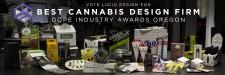 Cannabis Design
