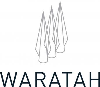 Waratah Capital Advisors