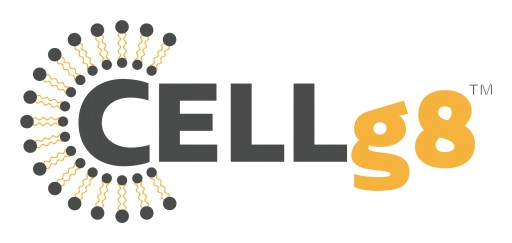 Private Label Supplement Manufacturer Valimenta Labs Introduces CELLg8™ Technology