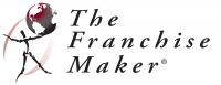 The Franchise Maker