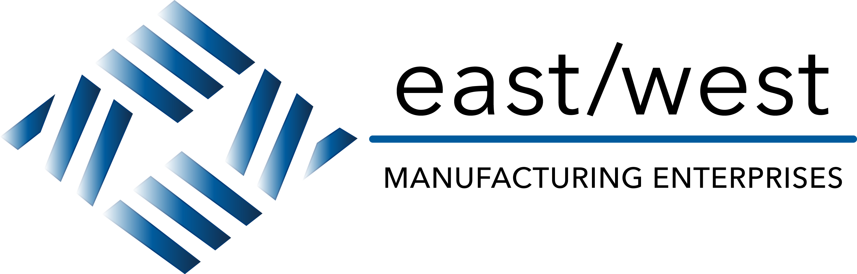 East/West Manufacturing Enterprises Earns ISO 9001:2015