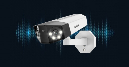 Pre-Order Reolink Duo Dual-Lens Security Camera Series Before They Sell Out: Discounts, Latest Updates & More