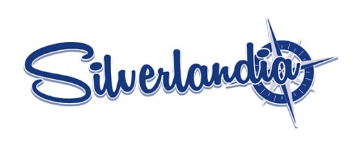 Silverlandia's Next Local Guide Map to LA's Eastside to Be Released By End of January