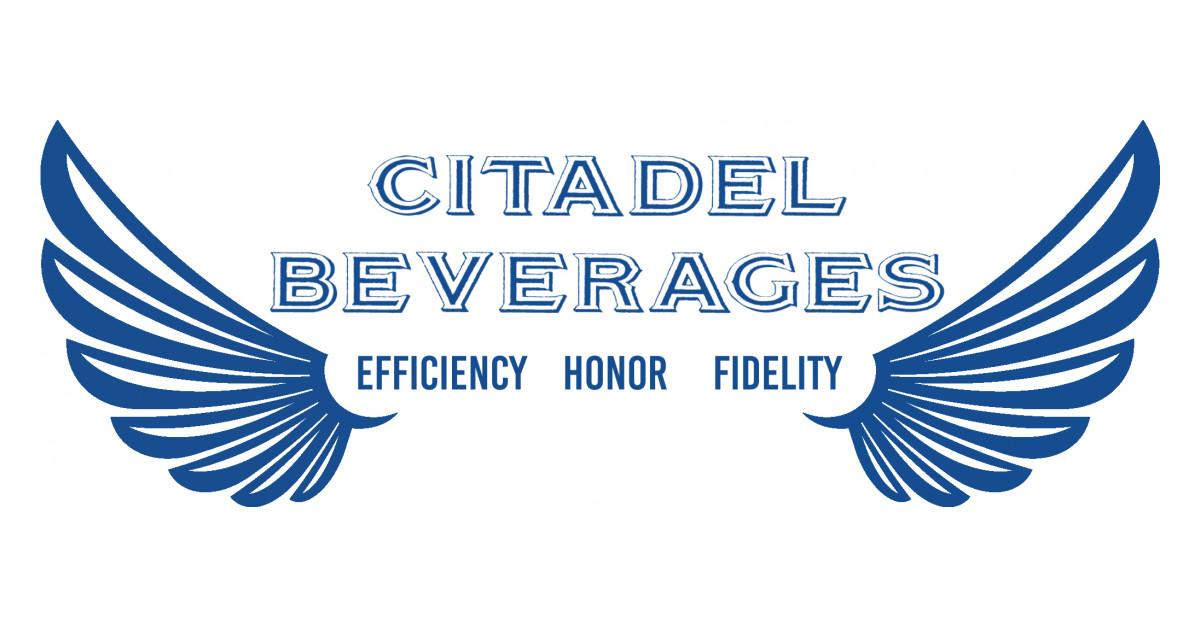 newswire.com - Citadel Beverages - Formulating Brand Visions Into Lasting Legacies