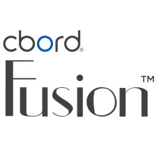 CBORD® Fusion™