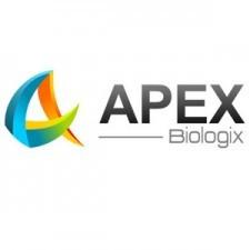 APEX Biologix