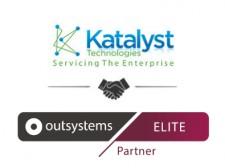Katalyst Technologies Inc.