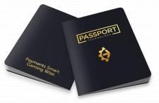 Passport Technology