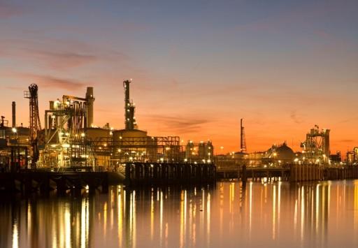 Intratec Reveals Production Costs of Plastics, Fibers & Rubbers