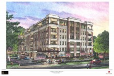 The Lutgert Companies Announces Charlotte New Development