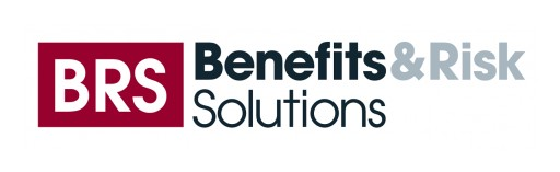Former Arthur J. Gallagher & Co. Employee Benefits Account Executive Joins Benefits & Risk Solutions, Inc.