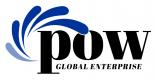 POW Global Enterprises, INC