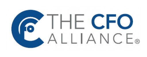 The CFO Alliance Releases Whitepaper: 'The CFO's First 90 Days: What Finance Professionals Need to Know and Do When Beginning a New Role'