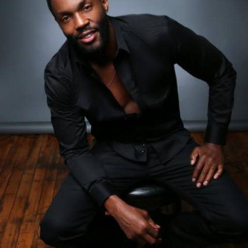 MBL Intl Group Announces That Empire's Tobias Truvillion Lands Starring Role in BET's New Legal Drama 'In Contempt'