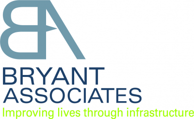 Bryant Associates Inc.